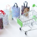 売れる新規商品の探し方