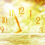 「時間管理」の大切さ